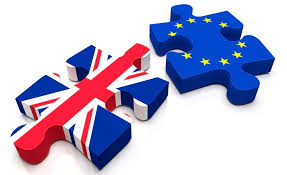 Brexit  the employment laws which will affect you