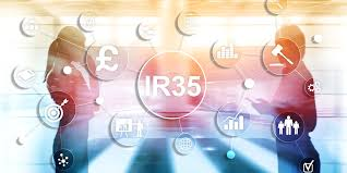 Are you ready for IR 35?