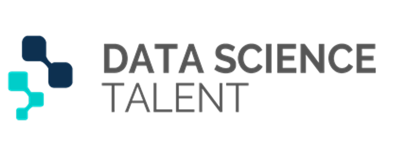 Data Science Talent LTD
