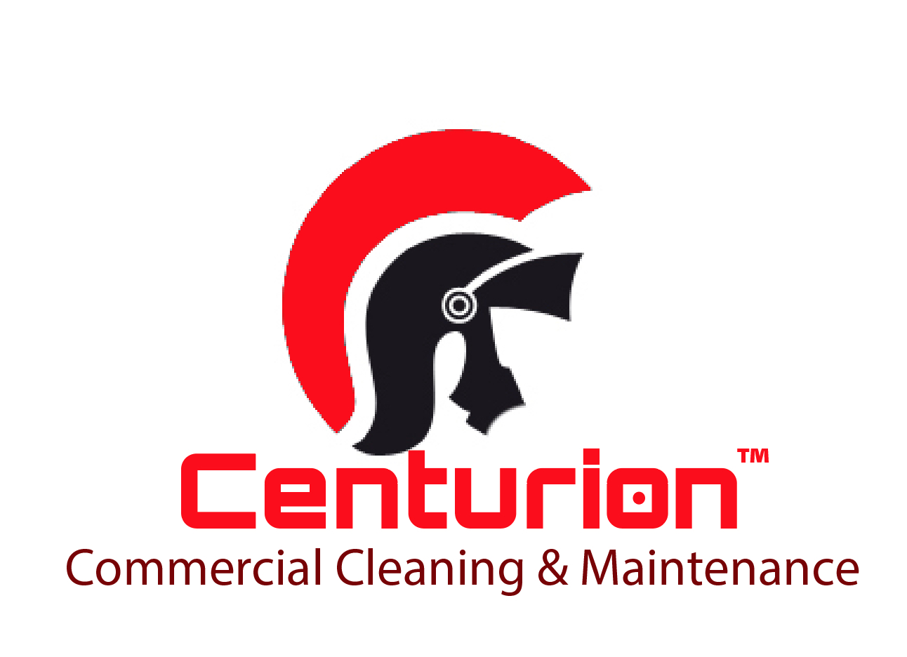 Centurion and Maintenance Cleaning