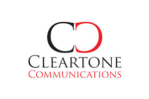 Cleartone Communication