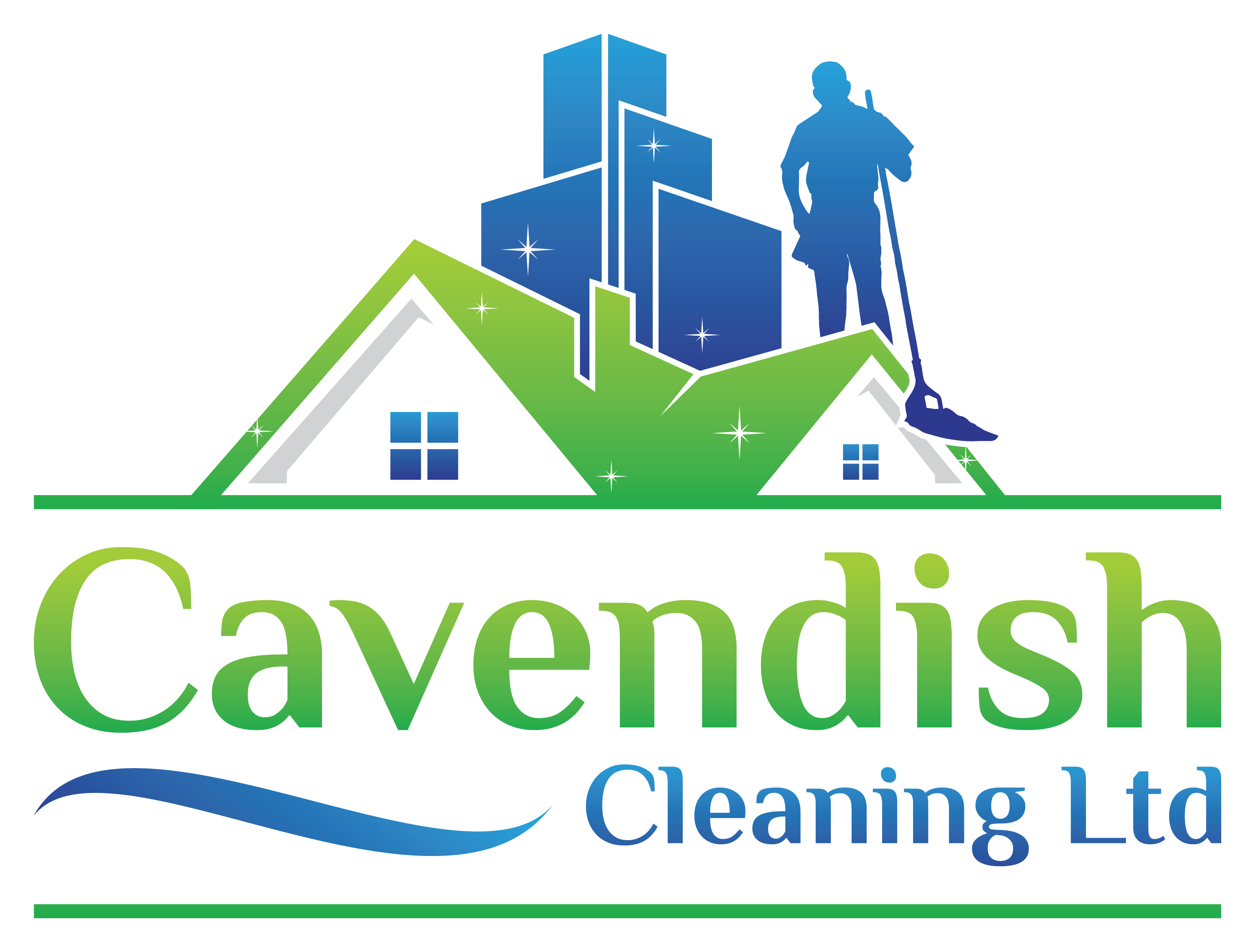 Cavendish Cleaning