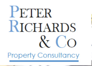 Peter Richards & Co