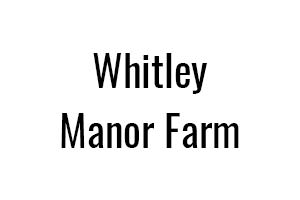 Whitley Manor Farm
