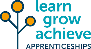 Is An Apprenticeship For You?